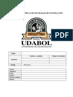 FORMATO APA- 2020.pdf