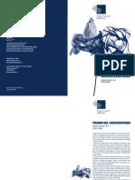 brochureprovefinalidelpremiodelconservatorio.pdf
