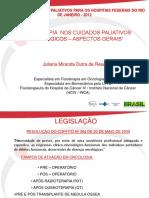 Fisioterapia_nos_cuidados_paliativos.pdf