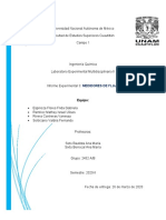 Medidores-de-Flujo-2452