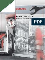 EN_HYDAC_PRICELIST_Rental-Equipment_Issue_05-19