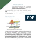 TECNOLOGIAS EN PANELES LCD_ACTEU.pdf