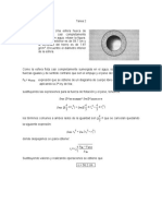 PROBLEMA DE ESFERA FLOTACION.docx