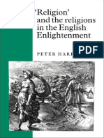 Peter Harrison Religion-and-the-religions-in-the-english-enlighte.pdf