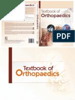 Textbook_of_Orthopedics.pdf