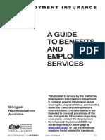 CustomerCase.pdf