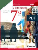 articles-145551_recurso_pdf.pdf