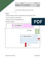 rediger-une-enveloppe.pdf