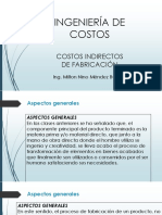 Ing. de Costos-2020_008.pdf