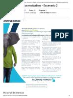 Actividad de puntos evaluables - Escenario 2_ PRIMER BLOQUE-CIENCIAS BASICAS_ESTADISTICA INFERENCIAL-[GRUPO6]