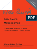 Bartok-Mikrokosmos-Broschuere-italian-english