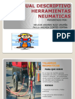 MANUAL DESCRIPTIVO- RIESGOS MECANICOS.pptx