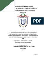 Peñaloza_de_la_Torre_Vanessa.pdf