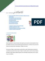 ANÁLISIS DIBUJO INFANTIL.doc