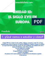 SigloXVIIenEuropaProy.pdf