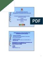 articles-110895_archivo_pdf7