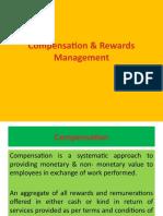 Compensation & Rewards Management_1.pptx