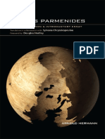 [Plato, Parmenides (Greek and English).pdf