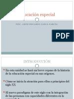 Educación especial.pptx