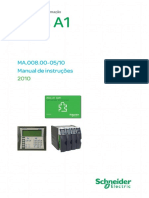 314634150-Manual-de-Instrucoes-Atos-A1-Soft.pdf