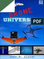 DroneUniversity.epub