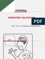 Cerc (ZI) - curs 12 (cerc calitative - metode).ppt