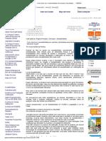 Como deve ser a acessibilidade em escolas e faculdades... - FADERS.pdf