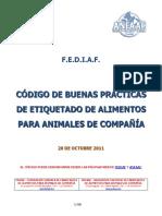 BPEtiq_CBPE.pdf