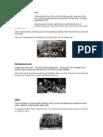El periodo de entreguerra.pdf