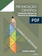 PRÉ-INIC CIENTIFICA.pdf