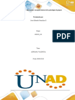 Paso-2-Interiorizar-Conceptos-Basicos-de-La-Psicologia-de-Grupos foro.docx