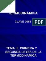 257354238-Tema-3-Primera-y-Segunda-Leyes-de-La-Termodinamica