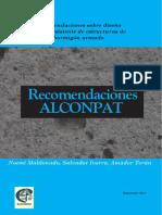 11_RT.pdf