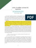 Repuestos Basados en Riesgo - Introduccion .pdf