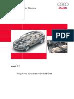 ES-SSP-361-Audi_Q7_Programa-Autodidactico.pdf