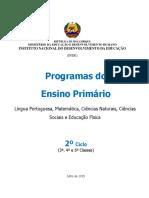 Programas 2º Ciclo.pdf