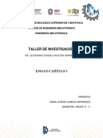 OLMEDO HERNANDEZ A. ADRIAN ensayo TI
