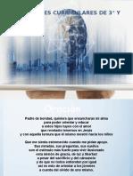 PRESENTACIÓN NUEVAS BASES CURRICULARES DE 3° Y 4° MEDIO.pptx