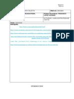 ACTIVIDAD 1 SEGMENTACION DE MERCADOS PARA LANZAMIENTO DE UN PRODUCTO.  MERCADOTECNIA.doc