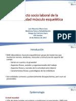 Dr-Luis-M-Mora-Impacto-enfermedad-musculo-esquelética.pdf