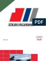 SSP290Tecnica (1).pdf