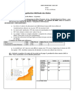 APPL METHODE DES RATIOS.pdf