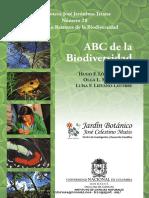 ABC de la Biodiversidad.pdf