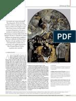 LP48 El Greco.pdf