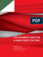Business+Case+for+a+High-Trust+Culture_081816.pdf