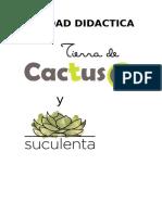 PROYECTO-CACTUS