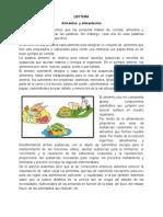 lectura alimentos.docx