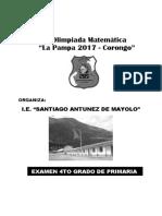 CORONGO 4TO DE PRIMARIA.pdf