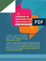41654_coronavirus_saudemental