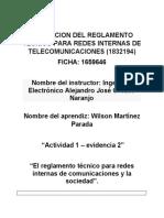 416100944-Actividad-1-Evidencia-2.docx